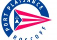 Logo port de plaisance de Roscoff